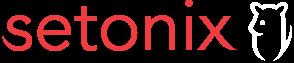 Setonix