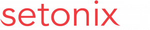 logo_setonix_pos_x2-hi-res